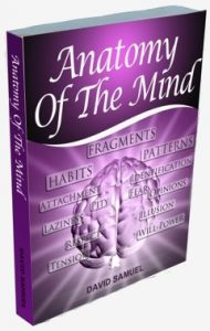 book-anatomy-of-the-mind
