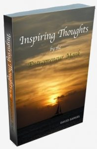 book-inspiring-thoughts